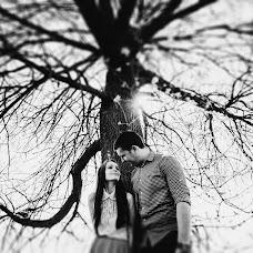 Свадебный фотограф Тарас Терлецкий (jyjuk). Фотография от 04.06.2014
