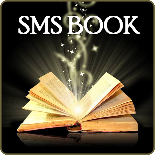 Online SMS Library