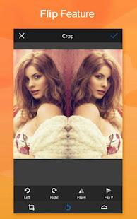 App Photo Editor - FotoRus APK for Windows Phone