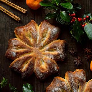 Orange Anise Bread Recipes