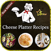 Cheese Platter Recipes / holiday cheese recipes