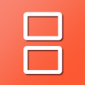 SuperDS64 (Leonds Emulator) icon
