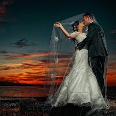 Wedding photographer Gaetano Viscuso (gaetanoviscuso). Photo of 30.01.2018
