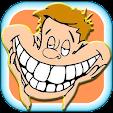 نكت صو.. file APK for Gaming PC/PS3/PS4 Smart TV
