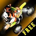 eXtreme MotoCross 2 Free icon
