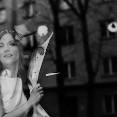 Wedding photographer Sulika puszko (sulika). Photo of 06.03.2018