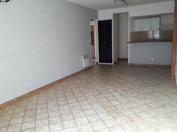 appartement à Perigny sur yerres (94)