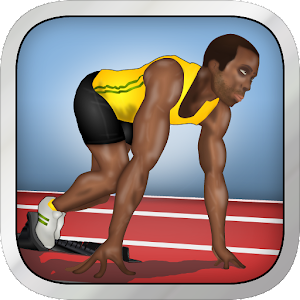Athletics2: Summer Sports Free for PC and MAC