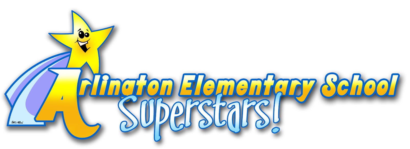 arlinaton elementary school