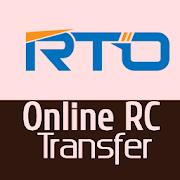 Online RC Transfer