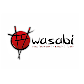 Wasabi Restaurant Sushi Bar