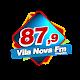 Vila Nova Fm - Anagé/BA Download on Windows