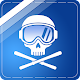 Ski Mountain - Alpine Slalom (game)