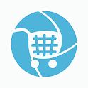 Snapcart – Snap Receipts, Get Rewards icon