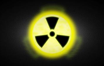 Atomzeichen.jpg