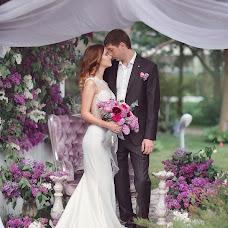 Wedding photographer Alena Vlasko (Alekuwka). Photo of 22.07.2015