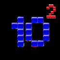 10Square icon
