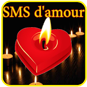 SMS AMOUR 2017