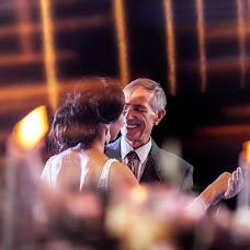 Wedding photographer Dmitriy Makarchenko (weddmak). Photo of 29.09.2018