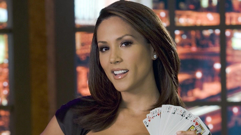 Watch Poker After Dark live