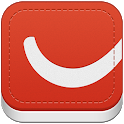 Forms on the Go icon