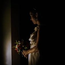 Wedding photographer Angel Serra arenas (AngelSerraArenas). Photo of 08.07.2015