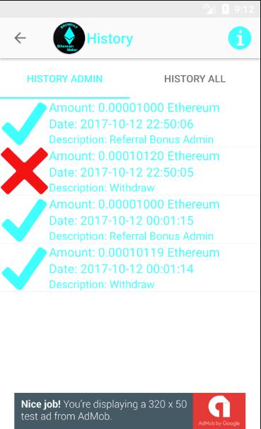 bitcoin pool ubuntu