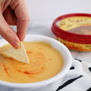Beer Bread Cheese Dip Recipes.