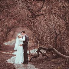 Wedding photographer Aleksey Aleshkov (Aleshkov). Photo of 26.06.2013