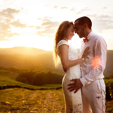 Wedding photographer Sergey Grishin (Suhr). Photo of 26.05.2018