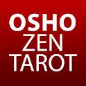 Osho Zen Tarot icon