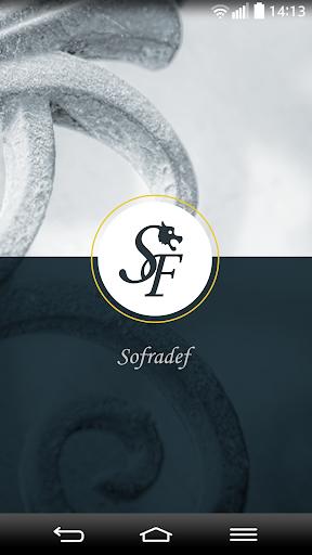 SOFRADEF MOBILE