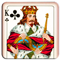 FreeCell - Solitaire icon