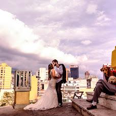 Fotógrafo de bodas Michel Bohorquez (michelbohorquez). Foto del 24.06.2017
