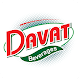 Davat Beverages Marketing Download on Windows