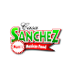 Casa Sanchez Download for PC Windows 10/8/7
