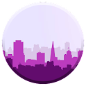 Panorama City Live Wallpaper APK Cracked Download