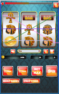 the real vegas slots casino vegas 777 appletree