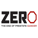 Prostate Cancer - News icon