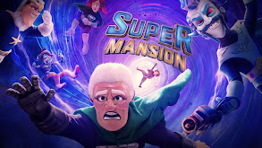 SuperMansion thumbnail