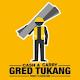 Tukang2u Download for PC Windows 10/8/7