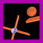 RelaxGimmik icon
