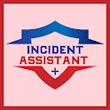 Incident Assistant Plus icon