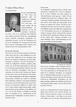 Photo: Seite 2.jpg