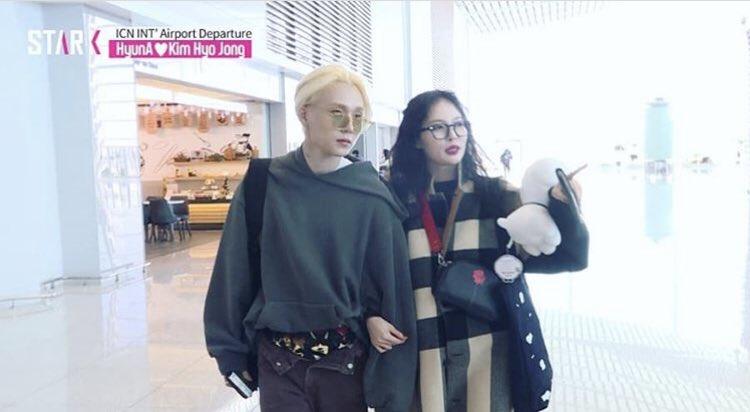 hyuna-hyojong10