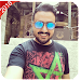 Alghaz & Nokat & amtal Hdidan f jazirat lkanz 2018 icon
