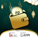 Indodana: Pinjaman Online Cepat & Kredit Handphone icon