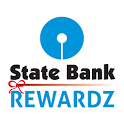 State Bank Rewardz icon