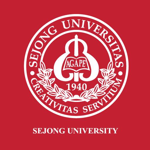세종대학교 대표 모바일 앱