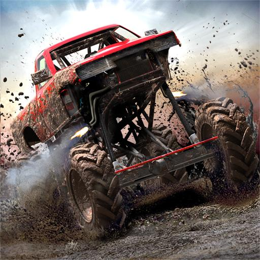 Trucks Off Road Apps On Google Play